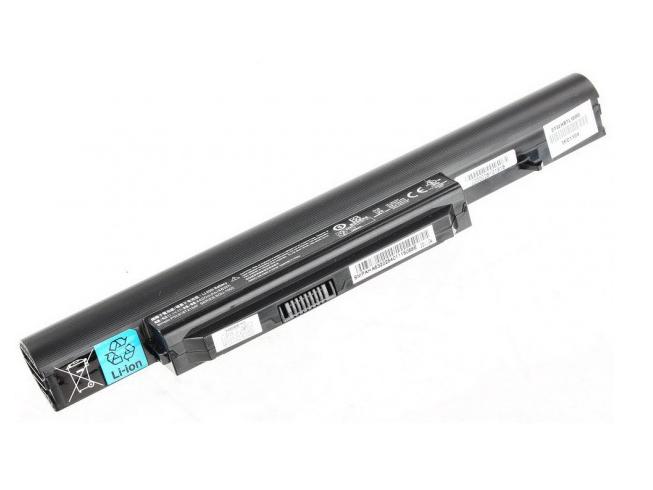 SQU-1002 バッテリー