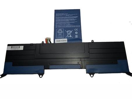 AP11D3F バッテリー