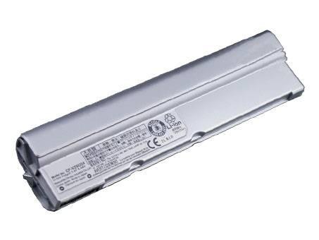 CF-VZSU24 バッテリー