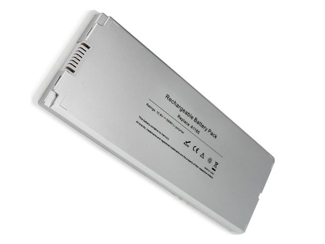 MA561LL/A バッテリー