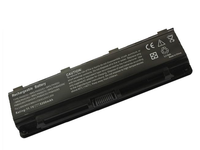 PA5024U-1BRS バッテリー