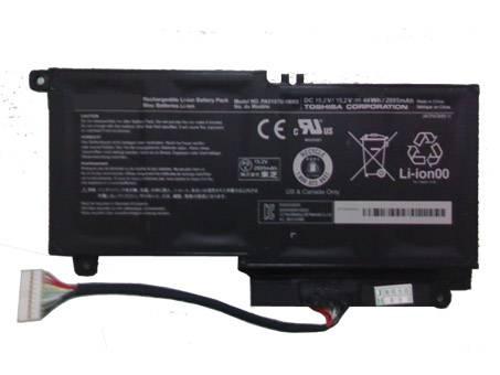 PA5107U-1BRS バッテリー