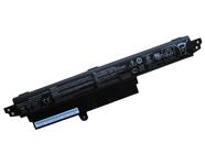 A31N1302 バッテリー