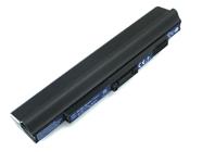 UM09A51 バッテリー