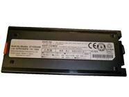 CF-VZSU30 バッテリー